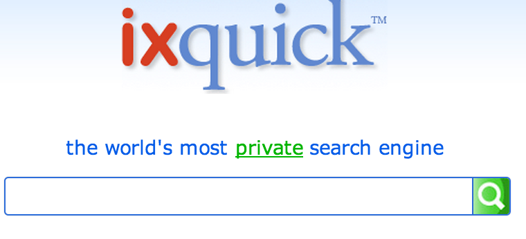 10 Good Search Engines For Teachers And Students