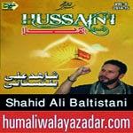 http://www.humaliwalayazadar.com/2014/10/shahid-ali-baltistani-nohay-2015.html