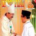 Sinopsis Majalah SALAM DAMAI Edisi 92 Vol 09 (JUNI 2017)