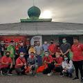 Bulan Ramadhan, JIPS Bakti Sosial di Panti Asuhan dan Lansia