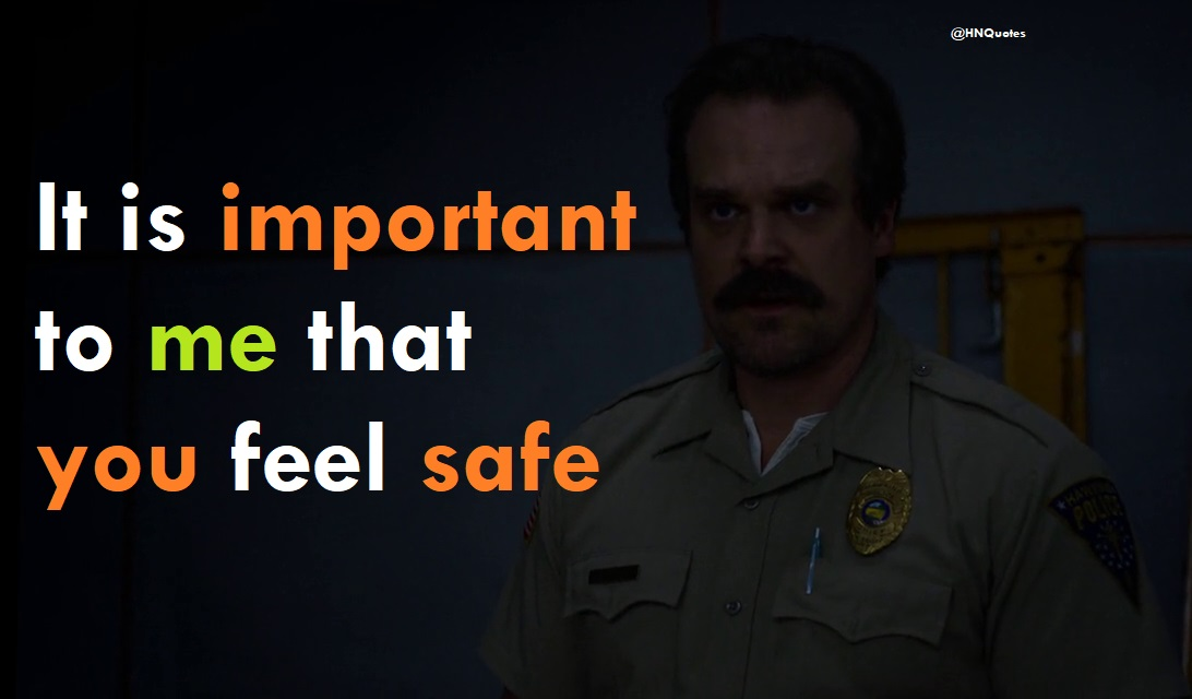 Jim-Hopper-Emotional-Lovely-Beautiful-Quotes-In-Stranger-Things-03-[HNQuotes]