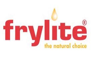 Frylite Ltd