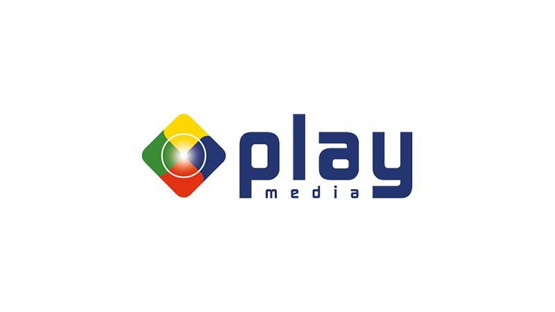 Lowongan Kerja MNC Play Media