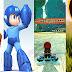 Los 4 Mejores Juegos para el Emulador CITRA (3Ds) En Android