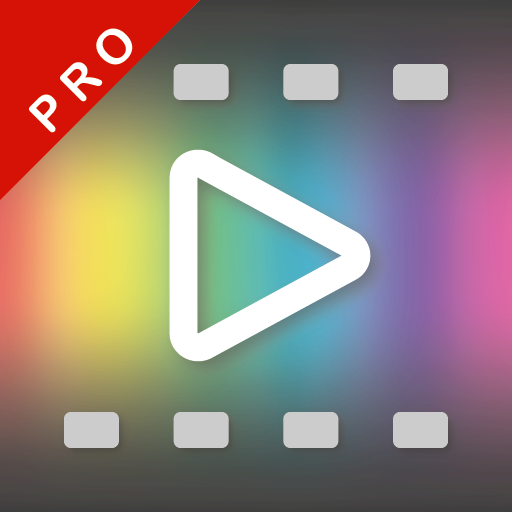 AndroVid Pro Video & Photo Editor 3.1.0 [Paid]