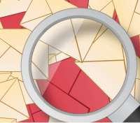 Cancellarsi da newsletter e iscrizioni a email su Gmail e Outlook.com