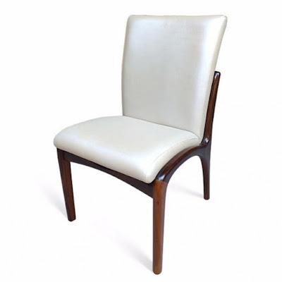 Cadeira VK Design