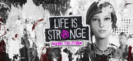 Life is Strange Before the Storm Deluxe Edition-GOG
