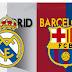 ملخص لقاء البرصا ضد ريال مدريد