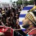 Karena hal Ini, Akhirnya Mahasiswa Papua Tuntut Kemerdekaan Papua