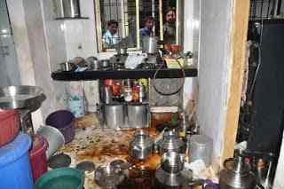 एक भावपूर्ण कहानी - मृत्यु का कारण बनी लापरवाही और नासमझी | Gyansagar ( ज्ञानसागर )