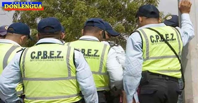 Suicidio 2.0 | Policía del Zulia se despide de su familia por Facebook antes de matarse