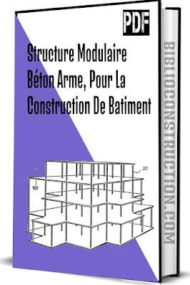 structure-modulaire-beton-arme-pour-la-construction-batiment