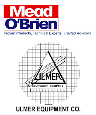 Mead O'Brien Ulmer