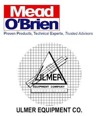 Mead O'Brien Ulmer