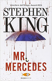 https://www.amazon.it/Mr-Mercedes-Stephen-King/dp/8868363399/ref=as_li_ss_tl?ie=UTF8&qid=1474137853&sr=8-1&keywords=mr+mercedes&&linkCode=ll1&tag=viaggiatricep-21&linkId=0c7914c0ba7e184b401136682a8076f2