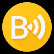 BubbleUPnP for DLNA / Chromecast / Smart TV Pro