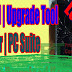 LG Mobile Flash Tool | Upgrade Tool | USB Driver | PC Suite | LG Bridge Download Here
