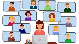 Efektifkah Sistem Pembelajaran Daring di Masa Pandemi Covid-19