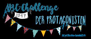 http://the-bookwonderland.blogspot.de/2016/12/challenge-abc-der-protagonisten-2017.html