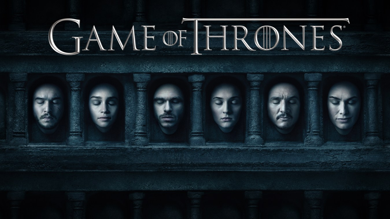 Best 57 Game Of Thrones Wallpapers Download Hd Images Of Got Hd