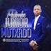 Matimbe Júnior - Mutxado [EP] | Gospel Romântica
