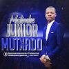Matimbe Júnior - Mutxado | Ep