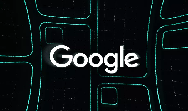 Google Pay to introduce mobile banking feature in 2021