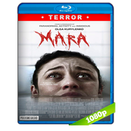 Mara (2018) Full HD 1080p Audio Dual Latino-Ingles