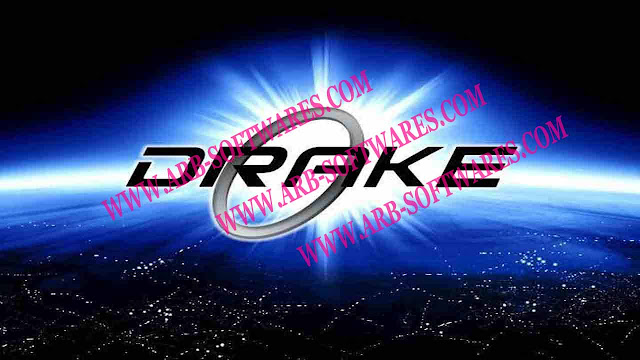 DRAKE 990 PLUS 1506TV 4MB STB1 V10.03.23 XTREAM IPTV 24-4-2020