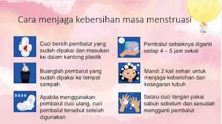 cara_menjaga_kebersihan_selama_menstruasi