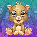 Play Games4King - G4K Lovely D…