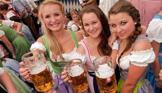 Senado aprueba Ley que controla venta, suministro y consumo de bebidas alcohólicas
