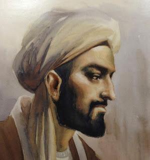 Situasi Politik Pada Masa Ibnu Khaldun