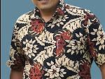 """M. Riad Zamin, """" Sangat Potensial jika Jalan Provinsi Terdekat dari Sawah Mudik/ Sigantang Menuju Madina Dibangun,""""."""