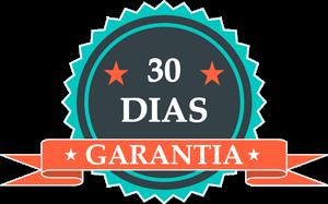 Dieta de 21 dias - garantia