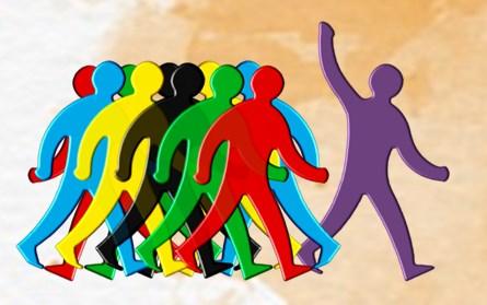 5 Cara Menjadi Pemimpin yang Baik, Tegas dan Berwibawa dalam Organisasi