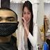 Vlogger , Nagpakilalang Sya Daw Ang ex ni Donnayn Bartolome