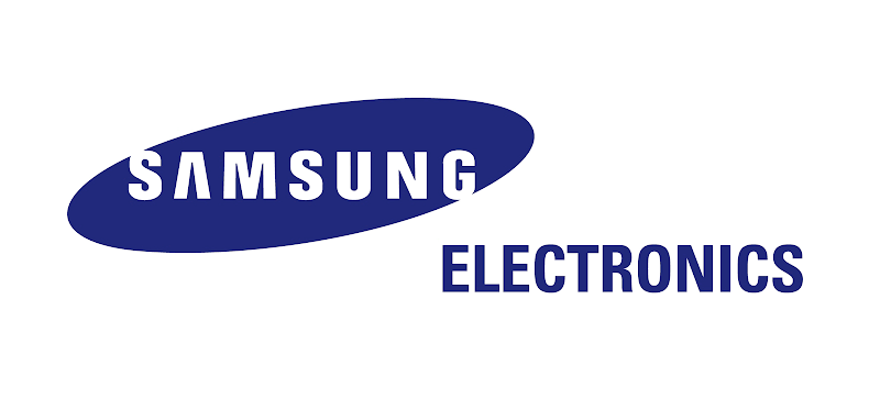Lowongan Kerja Cikarang Kawasan Jababeka PT Samsung Indonesia (SEIN)