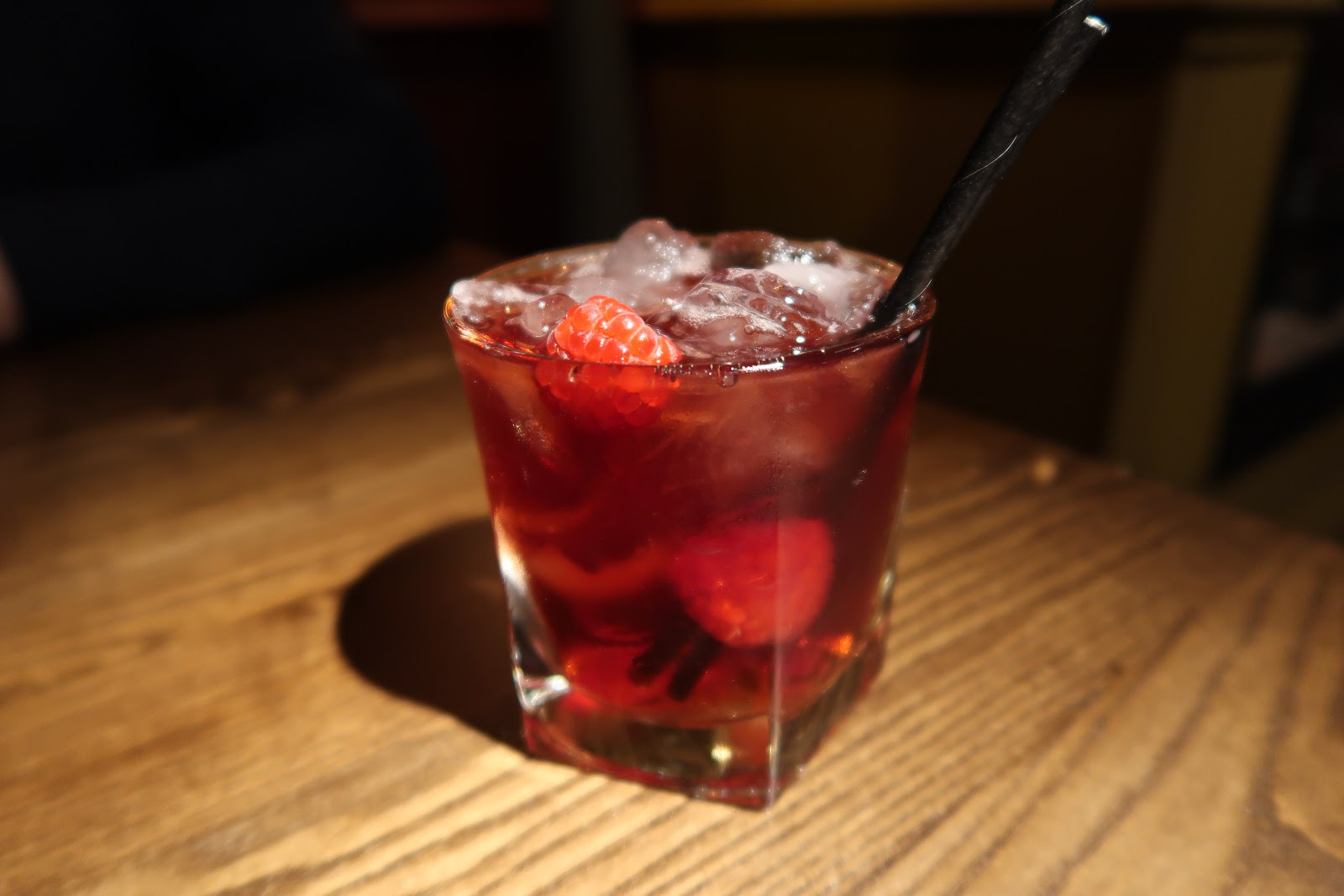 british-bramble-cocktail