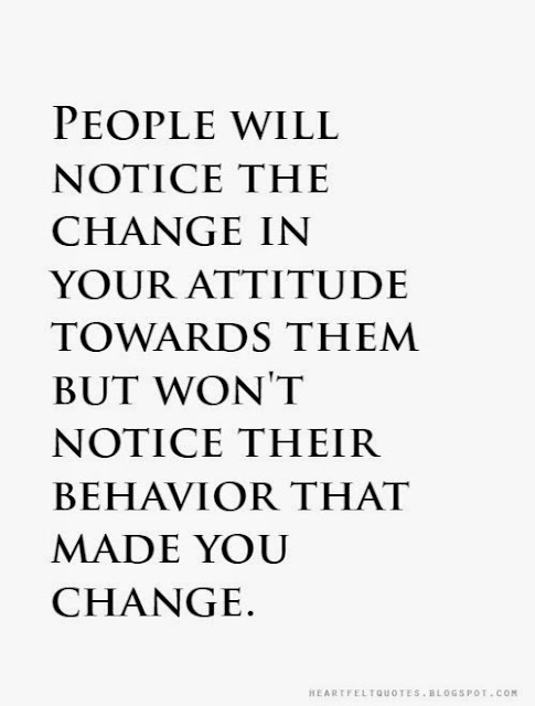 true quotes about people changing - photo #29