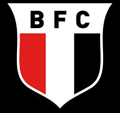 BURITAMA FUTEBOL CLUBE