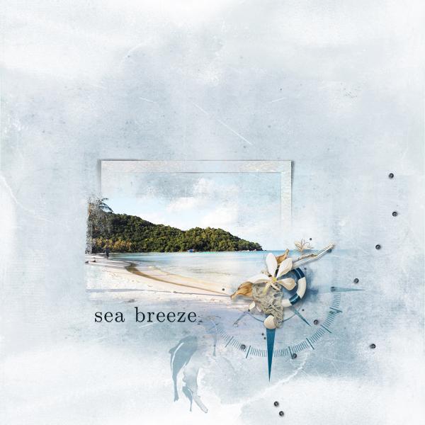 sea breeze © sylvia • sro 2019 • sea story by natali designs