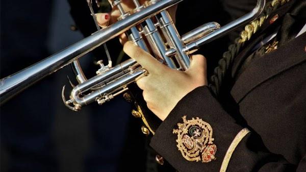 La Agrupación Musical San Juan de Jerez retoma su actividad