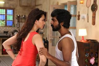 GV Prakash Kriti Kharbanda Starring Bruce Lee Tamil Movie New Pos  0020.jpg