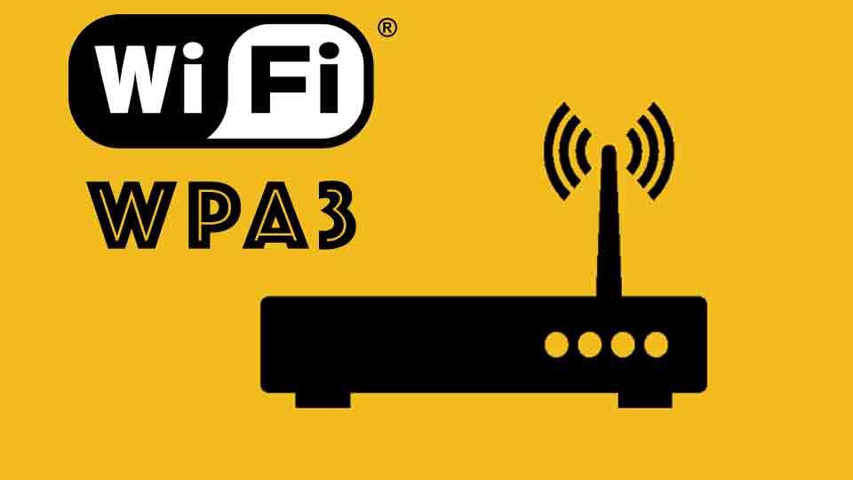 Novedades del Protocolo WPA3 Wi-Fi