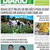 BAHIA: 80 milhões para gerar empregos na agricultura familiar