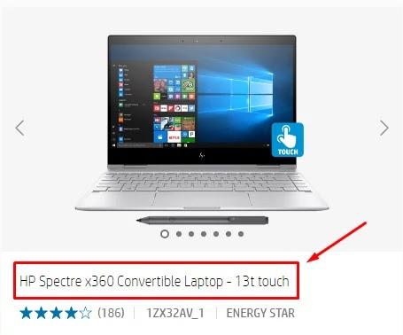 custom laptop kya hai