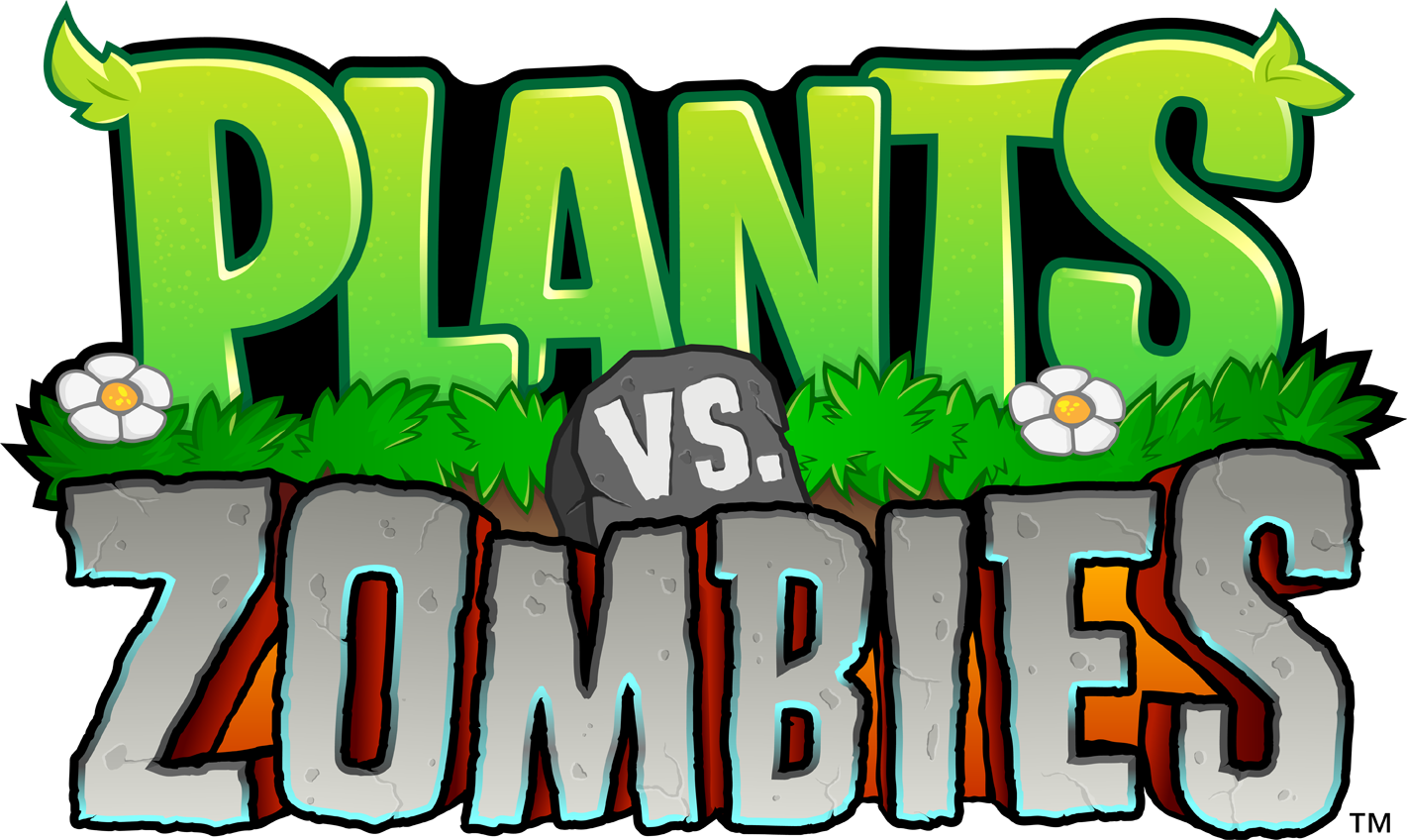 Plant vs Zombie for PC Free Download [ Highly Compressed 31Mb]
