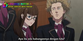 Fairy-Gone-Episode-7-Subtitle-Indonesia